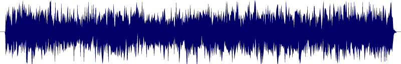 waveform of track #137055