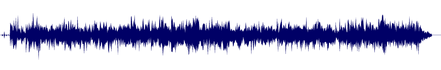 waveform of track #137058