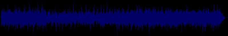 waveform of track #137063
