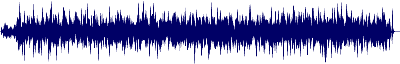 waveform of track #137066