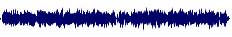 waveform of track #137067