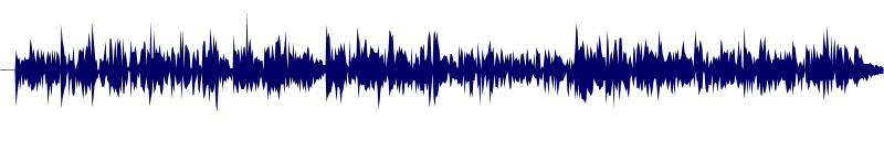waveform of track #137068
