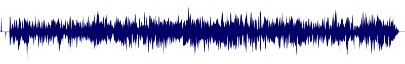 waveform of track #137069