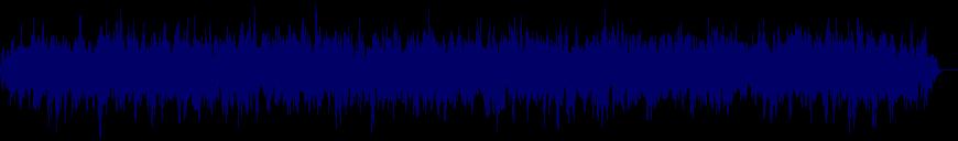 waveform of track #137073