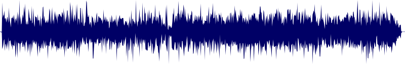 waveform of track #137075