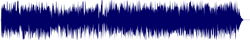 waveform of track #137077