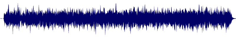 waveform of track #137078