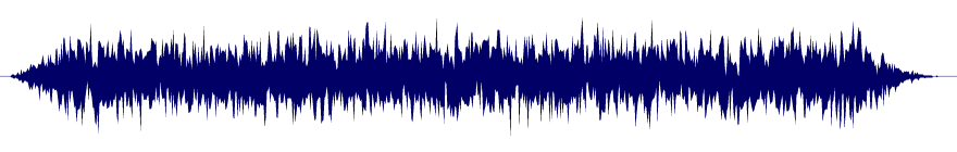 waveform of track #137080