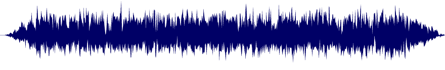 waveform of track #137081