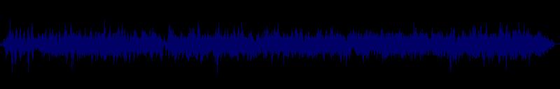 waveform of track #137084