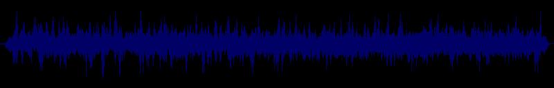 waveform of track #137088