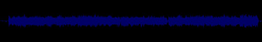 waveform of track #137093