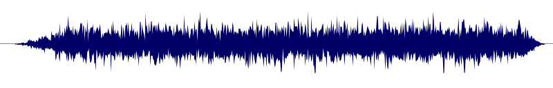 waveform of track #137095
