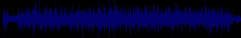waveform of track #137097