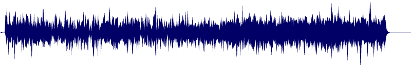 waveform of track #137103