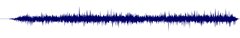waveform of track #137106