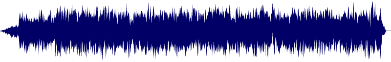 waveform of track #137111