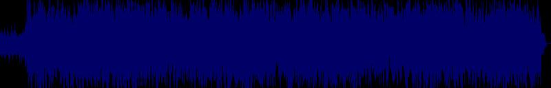 waveform of track #137112