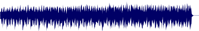 waveform of track #137120