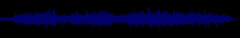 waveform of track #137126