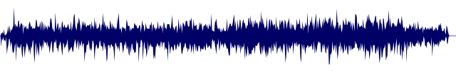 waveform of track #137127