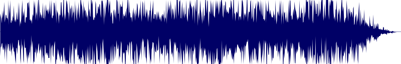 waveform of track #137128
