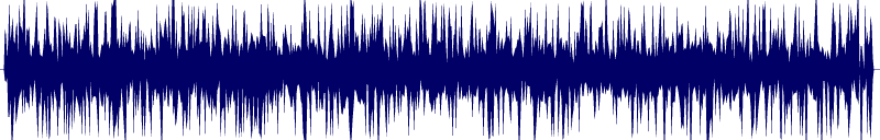 waveform of track #137134