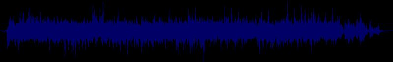 waveform of track #137136