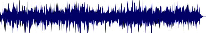 waveform of track #137137