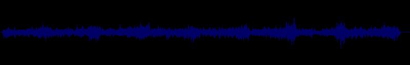 waveform of track #137142