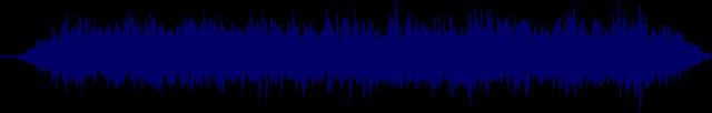 waveform of track #137143