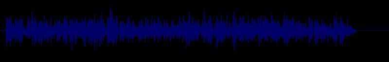 waveform of track #137144