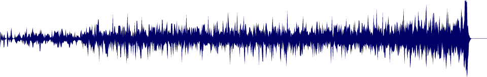 waveform of track #137147