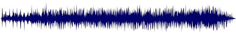 waveform of track #137148
