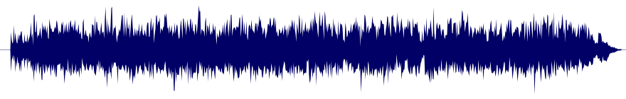 waveform of track #137149