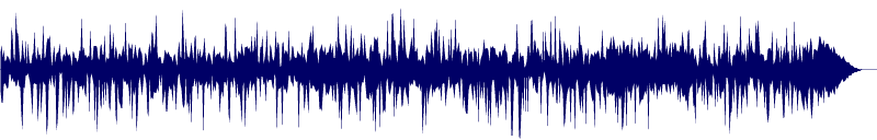 waveform of track #137150