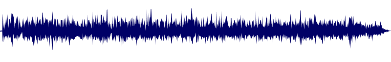 waveform of track #137152