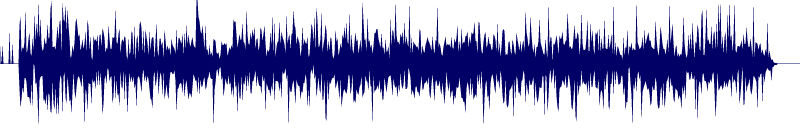 waveform of track #137157
