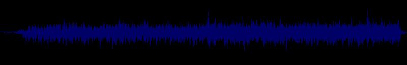 waveform of track #137164