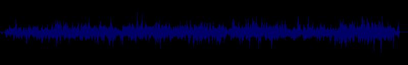 waveform of track #137168