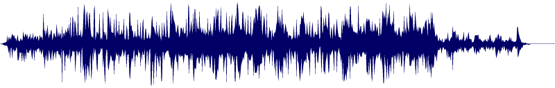 waveform of track #137169