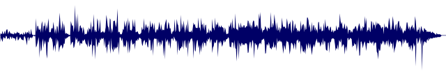 waveform of track #137173