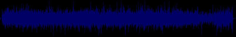 waveform of track #137174