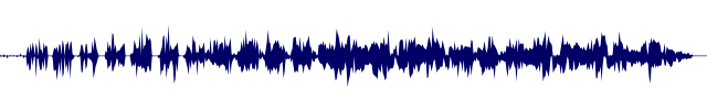 waveform of track #137177