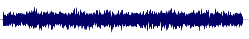 waveform of track #137179