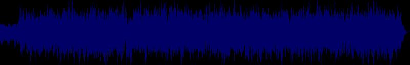 waveform of track #137180
