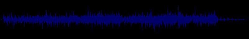 waveform of track #137181