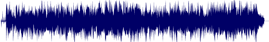 waveform of track #137186