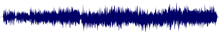 waveform of track #137187
