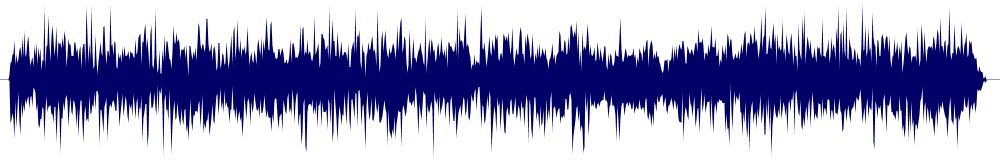 waveform of track #137190
